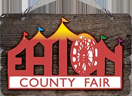 2019 Eaton County Fair