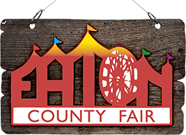 Eaton County Fair